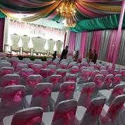 Paket Pernikahan Lengkap Murah, Bekasi, Jakarta Dan Sekitarnya