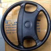 Stir Mobil Bmw E36 Lengkap Airbag Slip Ring Copotan By United Kingdom