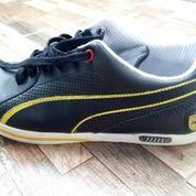 Sepatu Puma Selezion Ukuran 39