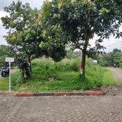 Tanah Di BILABONG BOJONG GEDE (Prop763)
