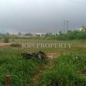 Tanah Lokasi Bintan Center - Tanjungpinang