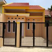 Rumah Murah Di Vila Mutiara Gading 3 Taman Kebalen Bekasi Utara