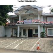 Srigunting Inn Hotel