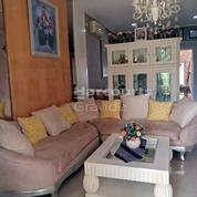 Rumah Milimalis Siap Huni Grand Galaxy City, Bekasi Selatan