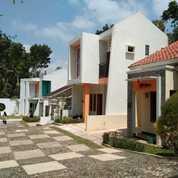 Villa Bukit Pathuk