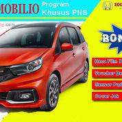 Promo Mobilio Khusus PNS Bandung 2019