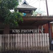 Rumah Type 75/105 Lokasi Jala Bestari - Tanjungpinang