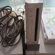 Nintendo Wii D-63760 Grobostheim