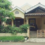Rumah Siap Huni Di Taman Yasmin Type 100