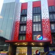 C Hotel Bintang 3, Cirebon