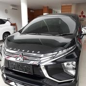 X-PANDER EXCEED 1.5 Cc A/T 4X2