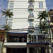 Hotel 34 Room Dikawasan Malioboro Jogja