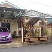 Rumah Type 85/122 Lokasi Mahkota Alam Permai - Tanjungpinang