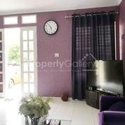 Villa Komplek Citra Garden (Jalan Jamin Ginting) Medan