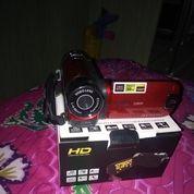 Kamera Recorder