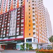 Apartemen, Kemang View Tower Mahogani Bekasi