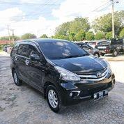 Toyota Avanza G Th 2013 Dp 15jt
