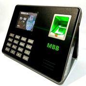 Hot Sale Mesin Absensi MBB FS800