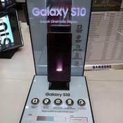 Hp Samsung S10 Bisa Dicicil Dengan Angsuran Rendah