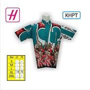 Toko Online Baju, Baju Batik Terbaru, Model Baju Terkini, KHPT