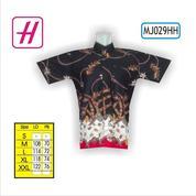 Beli Batik Online, Gambar Baju Batik, Mode Baju Terkini, MJ029HH