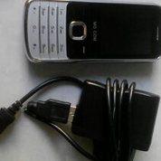 Lepas Murah MGcom Bisa TV Model Nokia Jadul Bonus Nexcom Jambu