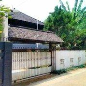 Rumah Strategis Luas Tanah 335 M2 Di Jatiwaringin Pondok Gede