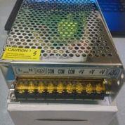 Trafo 20A / Adaptor 20A /Power Supply 20A 12v Cctv Led Strip
