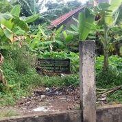 Tanah Bagus Sekali Samping Grand Depok City Surat SHM