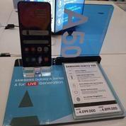 Hp Samsung A50 Bisa Dicicil Dengan Angsuran Terjangkau