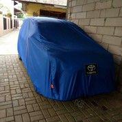 Body Cover Selimut Mobil Sarung Mobil Aksesoris Mobil Toyota Etios Valco