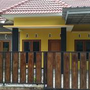 Rumah Sukorejo Ready Stock Luas Dan Nyaman Dekat AkMil Magelang