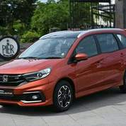 Promo Big Sale Honda Mobilio Surabaya