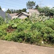 Tanah Luas Dekat Kantor Kecamatan Cilodong Depok