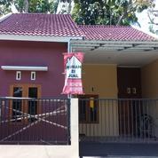 Rumah Banjarnegoro Ready Stock Dekat Di Pusat Kota Magelang