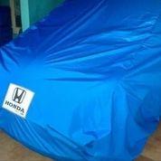 Body Cover Selimut Mobil Sarung Mobil Aksesoris Mobil Honda All New Civic Nouva