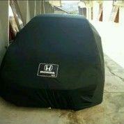 Body Cover Selimut Mobil Sarung Mobil Aksesoris Mobil Honda All New Jazz Rs