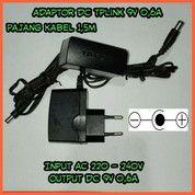 Adaptor 9V 0,6A TPLINK