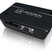 Modem Cinterion TC65T GSM/GPRS