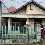 Rumah Tinggal Samarinda