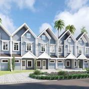 Villa Elite Brayan Town House (@Jl. Medan - Belawan KM 7,7) Medan