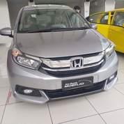 New Honda Mobilio Surabaya Promo Bombastis