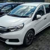 DP Minim New Honda Mobilio Surabaya 2019