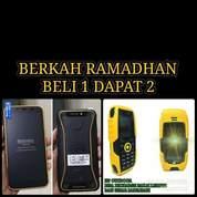 Promo Berkah Ramadhan Beli 1 Gratis 1