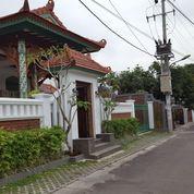 Rumah Jawa Guest House (Syariah)