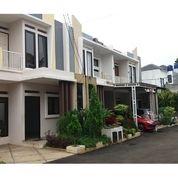 Rumah Impian Harga Idaman Lokasi Jempolan
