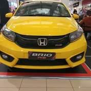 New Honda Brio RS Surabaya Harga Promo