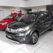 Info Diskon Harga New Honda BRV Surabaya