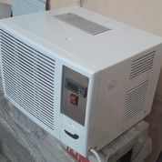 Mini Water Chiller / Mini Cooler