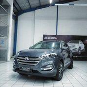 (Hot Deal) Hyundai Tucson